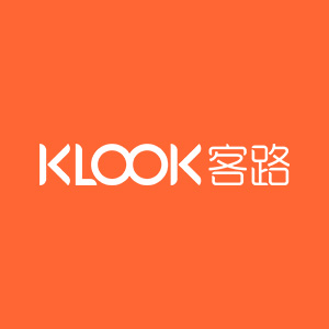 klook-logo