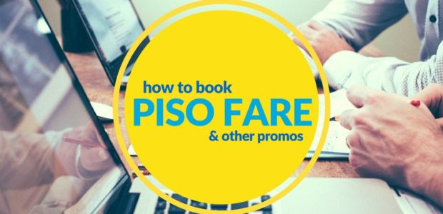 how-to-book-piso-fare-cebu-pacific