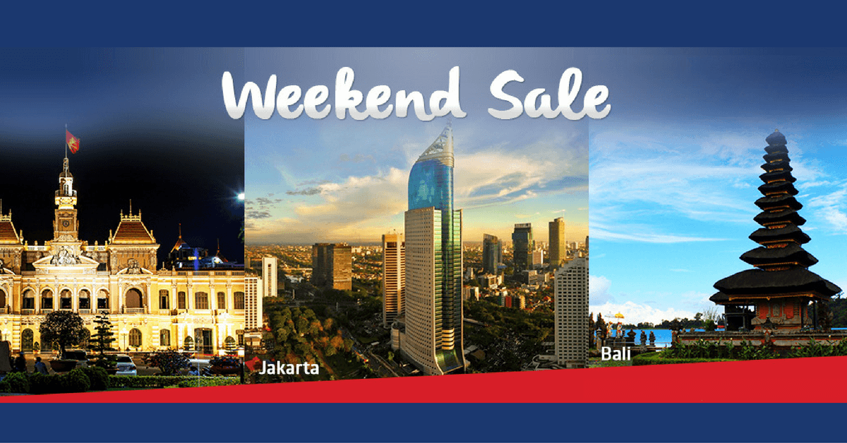 pal-weekend-sale-2016-september-october