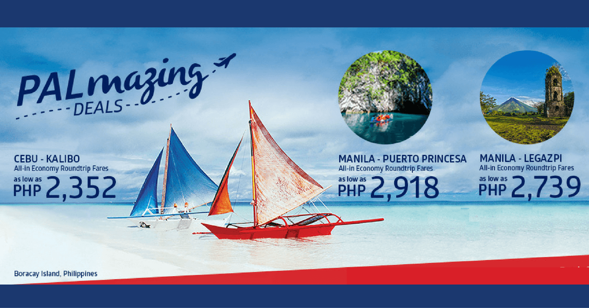 philippine-airlines-palmazing-deals-2016-2017
