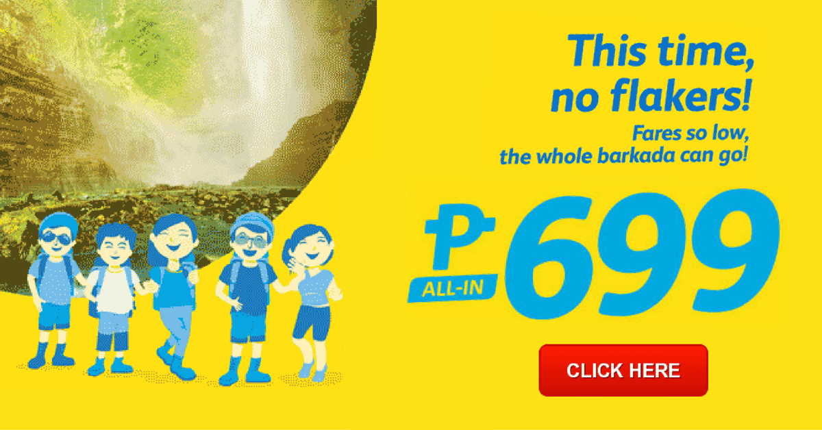 cebu-pacific-promo-699-june-july-august-september-november-2017
