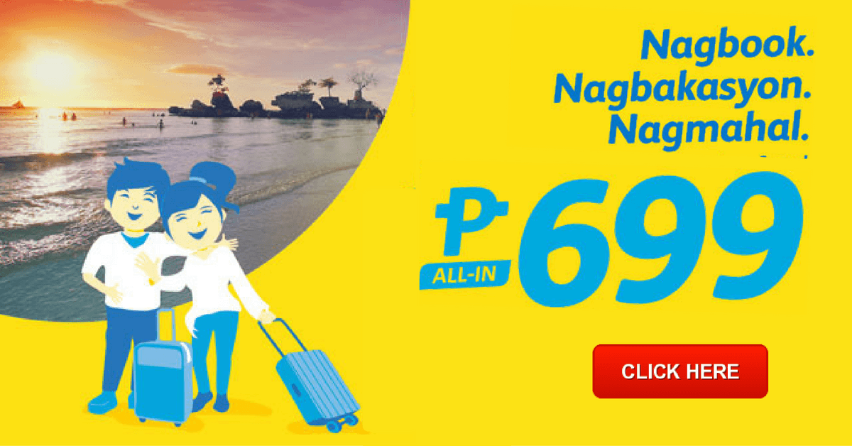 cebu-pacific-promo-699-november-december-2016-january-february-2017