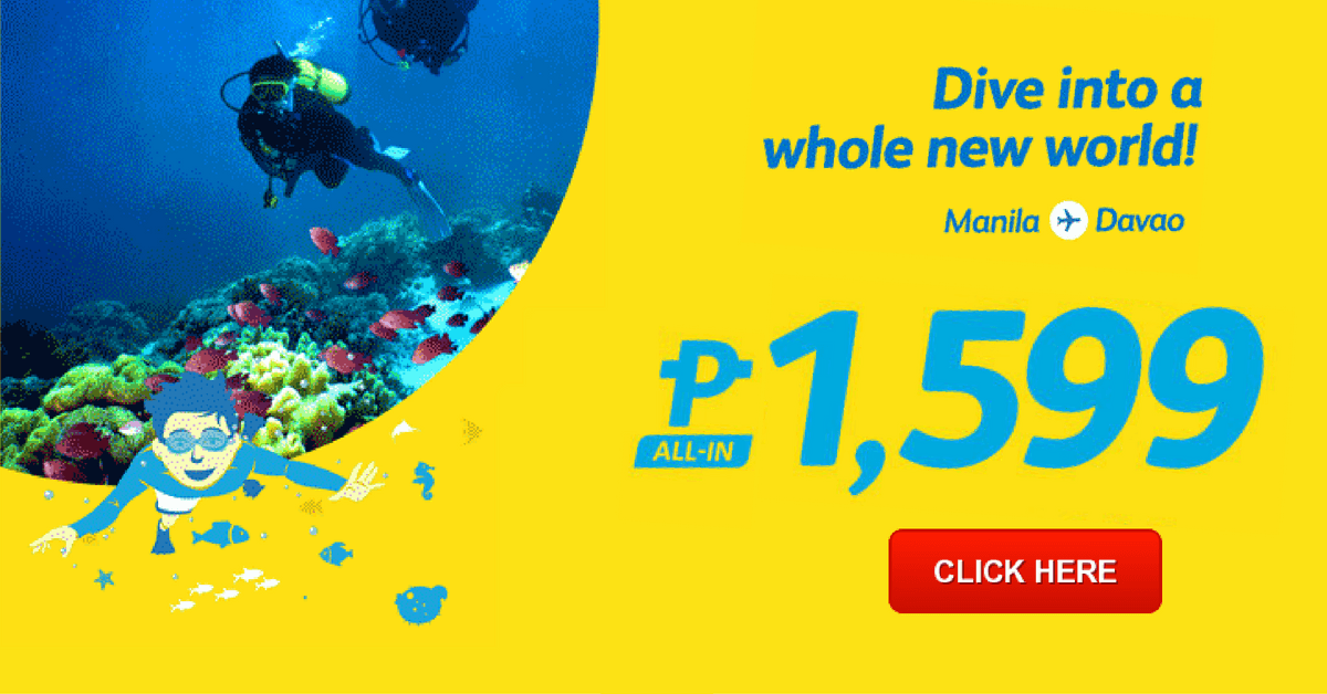 cebu-pacific-promo-manila-to-davao-2016-2017