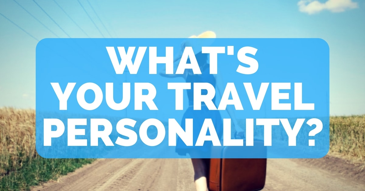 travel-personality-quiz-min