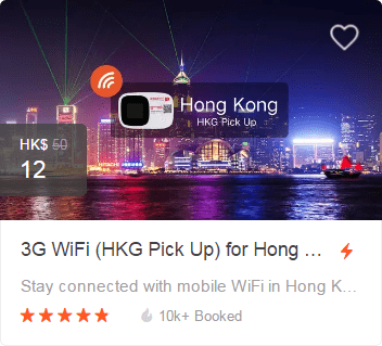 klook-hong-kong-3g-pocket-wifi
