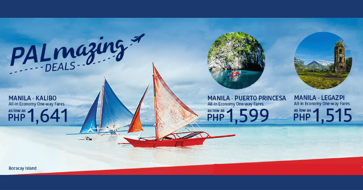 pal-promo-december-2016-january-2017-palmazing-deals