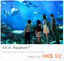 sea-aquarium-klook