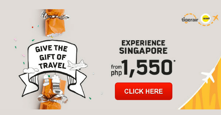 tigerair-promo-2017-manila-to-singapore-1550