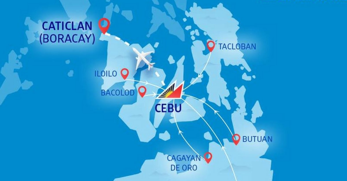 pal-promo-palmazing-deals-cebu-to-caticlan