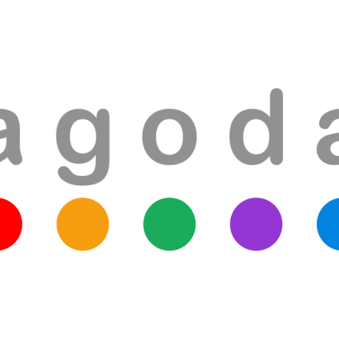 agoda-promo-code-coupon-discount