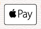 klook apple pay promo code
