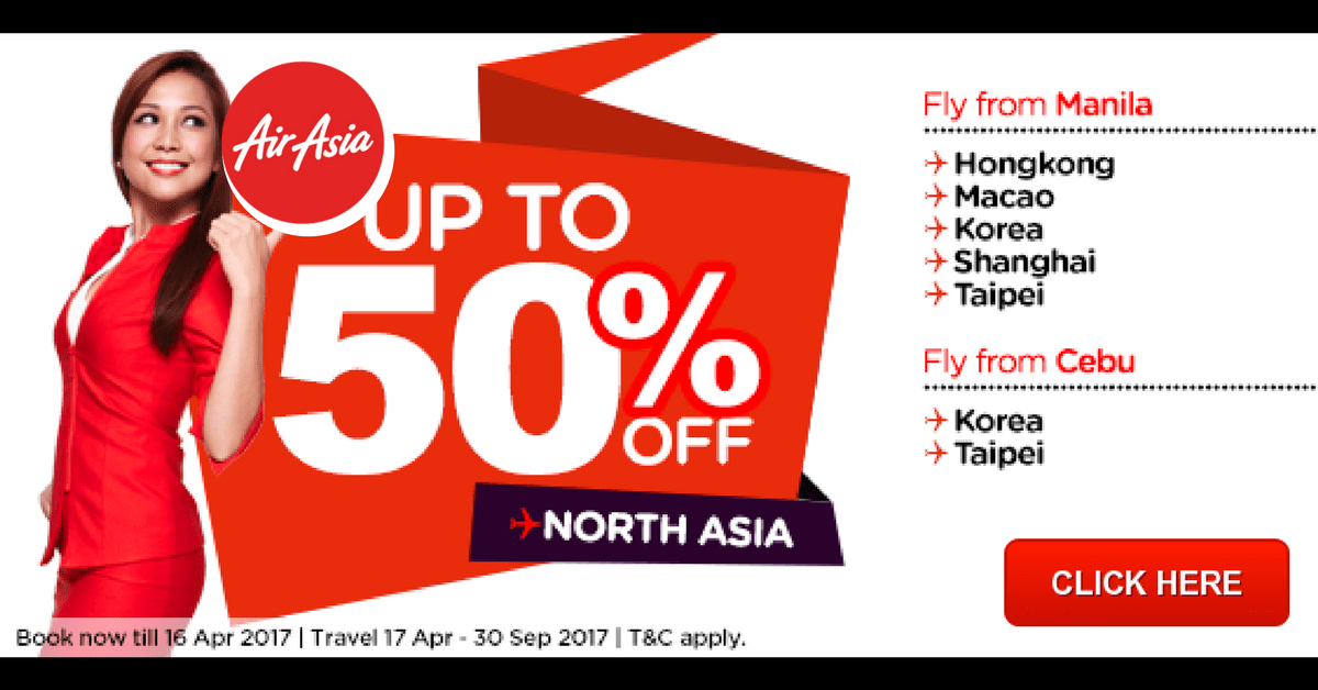 Korean air coupon code