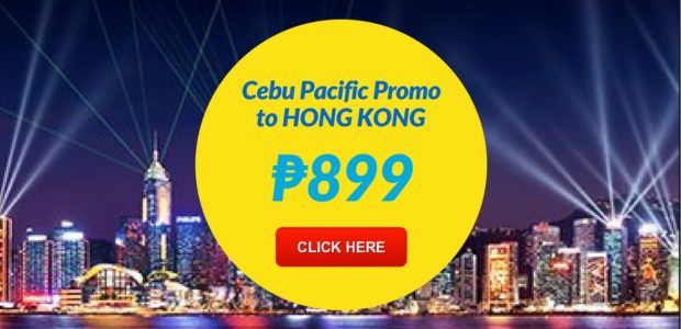 Cebu-Pacific-Promo-hong-kong