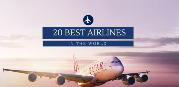 best-airlines-world-2017