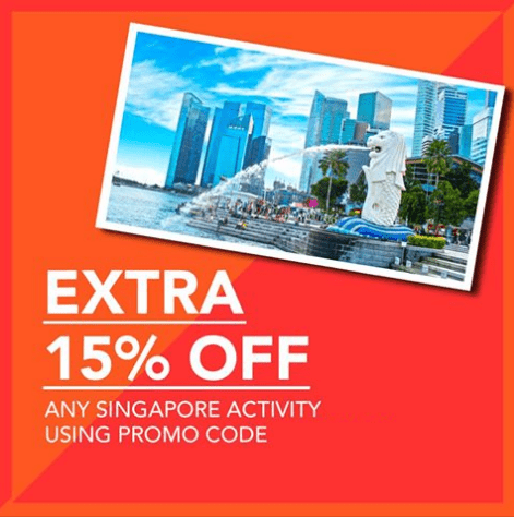 [RECOMMENDED]: Get up to 75% OFF KLOOK PROMO CODE 2017
