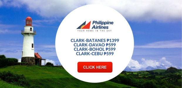 PAL-ultimate-seat-sale-2018
